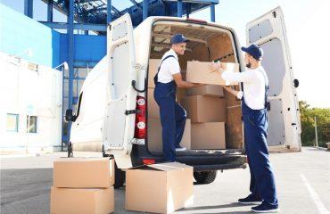 Artigo Mudanças Compartilhadas. Benefício para transportadoras e clientes