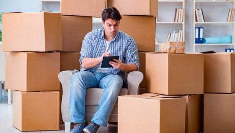 Mudança residencial: Erros que o planejamento pode ajudar a evitar