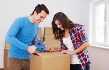 artigo-tc-mudancas-embalagem-loucas-mudanca-residencial